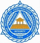 Institute of Construction Management logo